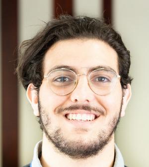 Ben Ibrahim