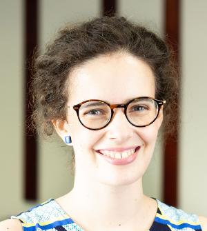 Dr Maja Fiser