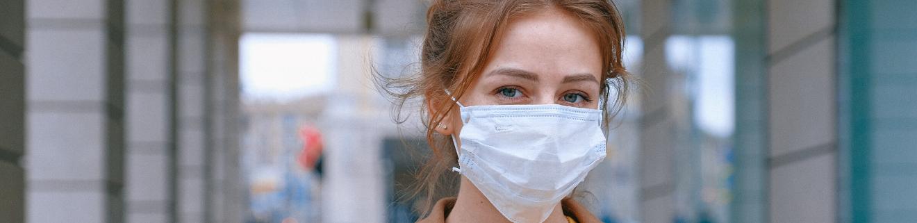 coronavirus testing banner image 1320x321